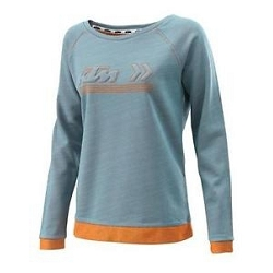 2 roues méloises : GIRLS ARROW SWEATER