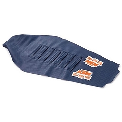 2 roues méloises : SEAT COVER FACTORY DUNGEY