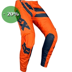 2 roues méloises : PANTALON ANSWER SYNCRON DRIFT